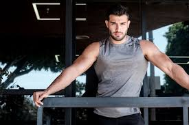 Britney Spears' Boyfriend Sam Asghari On His 100-Pound Weight Loss Interlinc City Of Lincoln Fire Rescue Department Title 4h 156 The History In Nebraska Home Builders Ne Commercial Dale Watson Singer Wikipedia Movers Dmissouri Mo Two Men And A Truck Hbal Membership Drive 12 Food Trucks And Mobile Ding Options Ding Two Men A Truck Truck Honors Legacy Serves New Mexicanbarbecue Fusion Jim Hanna Imdb