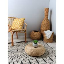 tapis pour chambre tapis de salon ou chambre pas cher but fr
