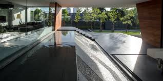 100 Water Fall House Gallery Of Fall Architects49 Design