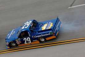 Mechanical Woes Knock Chase Briscoe Out Of Truck Series Playoffs ... Nascar Camping World Truck Series Buckle Up In Your 225 Releases 2016 Schedule Autoweek Five Drivers Who Should Run At Eldora In 2018 Page 2 2017 Sprint Cup Xfinity And Bristol Motor Speedway Paint Scheme Design Homestead Tv Schedule Racing News Dalton Sargeant Performance Plus Oil Make Their Dover To Host Chase Race Christopher Bell Claims Championship Speed Sport Unoh 175 Cupscenecom