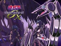 Yugioh Yubel Deck 2014 by Yugioh Gx Review Dreager1 U0027s Blog