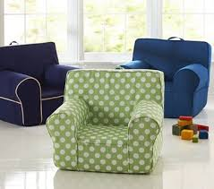 wags n woofs trio product review 1 pottery barn kids chair