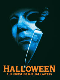 Watch Halloween H20 Hd by Amazon Com Halloween Vi The Curse Of Michael Myers Donald