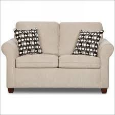 Recliner Sofa Covers Walmart by Furniture Enjoyable Homestretch Furniture Fantastic Walmart Sofa