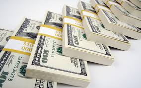 bureau de change dollar cbn raises bdc exchange rate to n385 per dollar nigeria