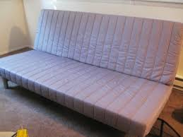Klik Klak Sofa Bed Ikea by Click Clack Sofa Bed Ikea Ikea Folding Bed Chair Furniture