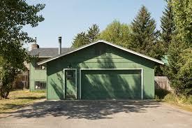 100 Jackson Hole Homes 523 NO NAME ST WY And Land