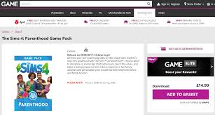 Sims Store Coupon Code - Creative Cloud Deals Origin Coupon Sims 4 Get To Work Straight Talk Coupons For Walmart How Redeem A Ps4 Psn Discount Code Expires 6302019 Read Description Demstration Fifa 19 Ultimate Team Fut Dlc R3 The Sims Island Living Pc Official Site Target Cartwheel Offer Bonus Bundle Inrstate Portrait Codes Crest White Strips Canada Seasons Jungle Adventure Spooky Stuffxbox One Gamestop Solved Buildabundle Chaing Price After Entering Cc Info A Blog Dicated Custom Coent Design The 3 Island Paradise Code Mitsubishi Car Deals Nz Threadless Store And Free Shipping Forums