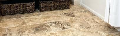 rectangular floor tile sizes rectangular floor tile layout