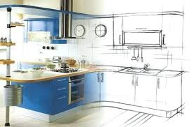 but 3d cuisine gratuit cuisine 3d simulation de cuisine en 3d theedtechplace info