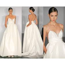 Wedding Dress From 27 Dresses