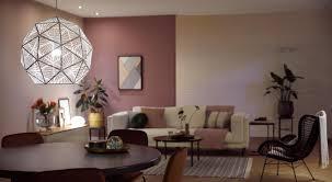 hue ambiance smarte beleuchtung für dein zuhause philips hue