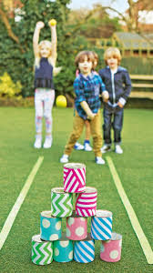 25+ Unique Outdoor Bowling Ideas On Pinterest | Bowling, Backyard ... 25 Unique 4th Of July Outdoor Games Ideas On Pinterest Outside Das Mit Abstand Coolste Outdoorspiel Fr Erwachsene Die Im Garden Water Slide Outdoor Beach Baseball Play Game Toy Layout Backyard 1 Kid Pool 2 Medium Pools Large Spiral Best Backyard Sports Sports Court Yard Beautiful Adult Games Architecturenice 93 Best Diy Images Acvities Fine Motor How To Make And Ladder Golf Golf Gaming And Adults American Ninja Warrior Obstacle Course Pin By Tamar Paoli Reception Ideas Yards
