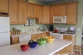Küche Boden Verlegen ᐅ Vinylboden In Der Küche Darauf Unbedingt Achten