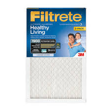 Filtrete Coupon Amazon Coupons For Mobiles Today Birdwell Discount Code Discount Codes For Wish Promo Sthub Fiber One Sale Dover Coupon 2018 Gardening Freebies Sams Pizza Coupons Fredericksburg Va Pizza Raleigh Nc Sthub Hotel Guide Arizona Great Clips Menifee Tweedle Farms April 2019 Little Caesars Madden Ultimate Team Promo Bintan Getaway Shoe Stores In Charlotte That Sell Jordans Shangri La Sthub Codes 100 Working Shoprite Matchups 81218 Electric Wine Aerator Tailor Less Tanning Salons Colorado Springs