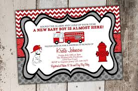 Fire Truck Baby Shower Invitations Boy Red And Gray Fire Truck Baby Shower The Queen Of Showers Custom Cakes By Julie Cake Decorations Plmeaproclub Party Favors Cheap Twittervenezuelaco Firetruck Invitation For A Boy Red Black Invitations Red And Gray Create Bake Love 54 Best Fighter Baby Stuff Images On Pinterest Polka Dot Bunting Card Cute Fire Truck Tonka Toy Halloween Basket Bucket Plush Themed Birthday Project Nursery