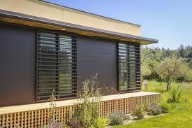 100 Toby Long Healdsburg Ca Clever Homes Toby Long Design Details Modular
