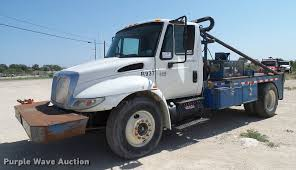 2002 International 4300 Winch Truck | Item DA6791 | SOLD! Ju... Peterbilt 388 Century 1140 5 Winch With Load Sensing Heavy Towing 2007 Intertional 4200 Sba Winch Truck For Sale 47000 Miles Tow Truck Stuck As Fu Clipzuicom Toyshop Toychief Renault Master 35 Lier Tow Trucks For Sale Recovery Vehicle Lego Ideas Sidepuller Recovery Episode 110winch A Out Of Parking Whosale Off Road 6x6 Rotator Vehicle Two Types Tow Trucks Top Notch Xbull 12v 12000lbs Electric Trailer Steel Cable Wrecker Suppliers Aliba Sinotruk Howo 4x2 3ton Lift Weight Truck View