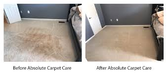 Carpet Cleaning In Alexandria, Fairfax, Sterling, Arlington ...