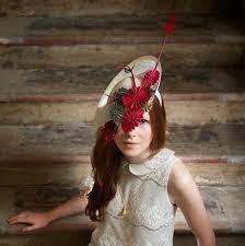 47 best craft scotland summer show 2013 images on pinterest