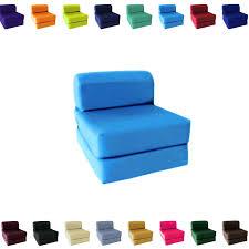 Walmart Rollaway Bed by Beds Folding Beds Twin Size Bed Chair Foam Sofa Sleeper Folding