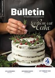 r lisation cuisine november december 2017 by bfff issuu