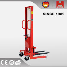Manual Stacker Hand Hydraulic Forklift Towing Trolley - Buy Towing ... Quick Lift Hand Pallet Trucks The Pallettruck Shop Vestil Aliftrhp Fixed Straddle Winch Truck 35 Length China High Hydraulic 25 Tons Actionorcomimashoplgestardhand Car Creativity Tire Lift Truck 50001819 Transprent Png Free Hand Pallet Jack Jigger Jack Pu Dh Hot Selling Pump Ac 3 Ton 10 Tonnes Cat Pdf Catalogue Atlas Quicklift 5500lb Capacity Model