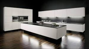 einbauküchen city küchen küche dachschräge einbauküche