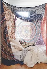Large Images Of Tapestry Over Ceiling Light Room Ideas Hang From On