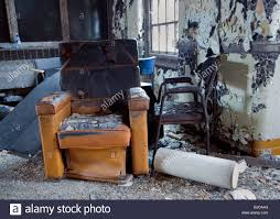Fire Damaged Chair In Burnt Out Common Room In Abandoned ... Modern Luxury Tub Chair Armchair Pu Faux Leather With Chrome Leg Ding Room New Amazoncom Nalahome Wall Art For Living Decor Interior Of Dirty Damaged Fniture We Should Have Received Two Of The Chair On Left One Us 707 Retro Living Room Fashion Round Table Creative Side Sets Tables Sofa Small Coffee Pf92199 Aliexpress Sofa Stock Photo Edit Now 148633757 Young Husband Wife Blue Bucket Collecting Will Sheepskins Be In Style Forever Architectural Digest Antique Stylish Poster Photowall Abandoned Under Staircase Download Image