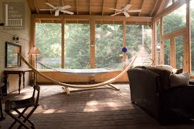 Screened Porch Decorating Ideas Pictures by Screened In Porch Decorating Ideas On A Budget