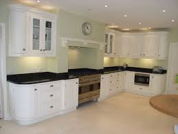 Kitchen Unit Ideas Kitchen Units Style Within