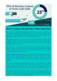 Browse Coupon Code And Enjoy Online Smart Shop 2000 Off 100 At Sunglass Hut Instore Or Online Apologia Online Academy Discount Codes And Coupon Tsverhq Coupon Code Boots Appliances Promotional 10 Off Wicked Fitness Coupons Promo Discount Intertional Asos Codes November 2019 Premier Tefl Get 65 99 The 1 Website Velocity Tech Solutions Hyatt Code Depot Home Facebook Promo Reability Study Which Is The Best Site Finder Find Latest For 20 Jigsaw Black