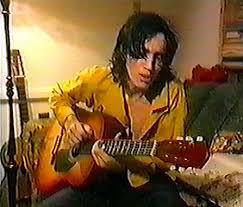 Craigslist Vintage Guitar Hunt John Frusciante Guitars
