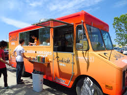 Curbside Grill – Calgary Food Truck – Elsie Hui Calgary Stampede 2017 Unicorn Cookie Dough Youtube Curbside Grill Food Truck Elsie Hui Canada September 18 2012 Cheezy Business The Noodle Bus Ab Miss Foodies Gourmet Ninjette Ukrainian Fine Foods Celebrati Flickr Bizness Sticky Rickys Raw Juice Co Trucks Roaming Hunger Mini Donuts Zilfords Fried Chicken