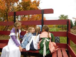 Halloween Things In Mn by Get Your Harvest On Discover Festivals Orchards And Wineries In