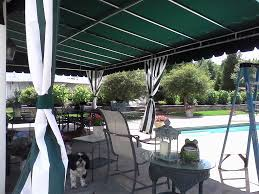 Deck, Porch & Patio Awnings | A Hoffman Benefits Of Installing A Retractable Awning Ss Remodeling European Rolling Shutters San Jose Ca Since 1983 Over Patio Residential Awnings Chrissmith Modern Outdoor Deck Design Of With Roof Cost Surripuinet Building An A Alinum Covers Porch Wood For Decks Metal Wooden Bedroom Amusing Front Door Pergola Cover And Bike Durasol Suncassette Family Bella Ballard Living Space Sawhorse Build Amazoncom Amazing Canopy Attached To House Ideas