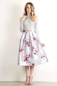 best 25 high waisted skirt ideas on pinterest full skirts full