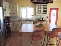 single light fixture kitchen sink rustic lighting wall mount