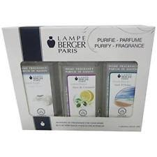 Lampe Berger Car Diffuser Instructions by Lampe Berger Fragrance Lamp Catalytic Fragrance Lamps Ebay