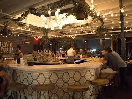 Flight Deck Restaurant Lexington Sc by The 8 Best Rooftop Bars In Washington D C Condé Nast Traveler