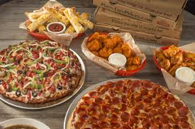 Mountain Mike's Pizza - Brentwood - Menu & Hours - Order ... Draftkings Promo Code Free 500 Best Sportsbook Bonus Nj October 2015 300 Big Daddys Pizza Sears Vacuum Coupon Code Ready To Get Cracking For Your Cscp Exam Forza Football Discount Savannah Coupons And Discounts Mountain Mikes Heres How You Can Achieve Anythinggoals And Save Up To Php Home Bombay House Of The Curry National Pepperoni Day 2019 Deals From Dominos Memorial Day Veterans Texas Mastershoe