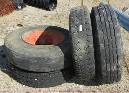 4) Used 10.00-20 Truck Tires With Rims | Item 2163 | SOLD! ... M726 Jb Tire Shop Center Houston Used And New Truck Tires Shop Tire Recycling Wikipedia Gmc 4wd 12 Ton Pickup Truck For Sale 11824 Thailand Used Car China Semi Truck Tires For Sale Buy New Goodyear Brand 205 R 25 1676 Tbr All Terrain Price Best Qingdao Jc Laredo Tx Whosale Aliba Ford And Rims About Cars Light 70015 Tyres Japan From Gidscapenterprise 8 1000r20 Wheels Item Ae9076 Sold Ja