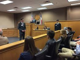 WilCo YMCA Teen Court Seeking Participants | Hill Country News Strength Matters Wilco Offroad Shop Tour Taking Aim At White House Tolling Plan Ata Calls For Fuel Tax Hess Truck Stop Niota Tn Youtube Raphine Va Pilot Truckstop Flickr Truck Stop Flying J Black Hitch Gate Xterra Pinterest Jeep Kenly Motor Citys Ultimate Ram Project Building The Baddest In Motown