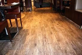 Laminate Flooring Vs Wood Fabulous Mercial Od For Grade Plywood Subfloor