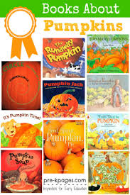 Pumpkin Pumpkin By Jeanne Titherington by Books About Pumpkins For Preschoolers Pre K Pages