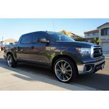 2007-2014 Toyota Tundra 4/6 Deluxe Drop Kit Chevy Truck Transfer Case Drop 731987 By Tuff Country 10703 35 Drop On This 2013 Silverado Using A Djm Lowering Kit Yelp Hotchkis Sport Suspension Systems Parts And Complete Boltin Mcgaughys 23 Tahoe Forum Gmc Yukon Rough Lowering Kit For Trucks Suvs Lowered Suspension Kits 94002 2 X 45 Front And Rear Deluxe Page 13 34 Removed One Leaf Spring In The Rear My Truck Gallery Taylors 2001 Sierra With 46 Mcgaughys Toyota Hilux Kun26 05 Onwards Diff Drop Kit 25 Inch Raised 072014 Toyota Tundra