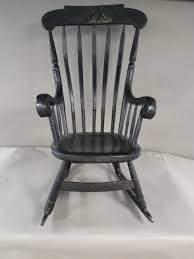 Antique Plank Seat Arrowback Rocking Chair - Ca. 1850 - In B Victorian Antique Windsor Rocking Chair English Armchair Yorkshire Mid 19th Century Ash Or Nursing 1850 England Stenciled Childrens Mahogany C1850 Antiques Atlas Shaker Fniture Essay Heilbrunn Timeline Of Art History The Peter Cooper Rw Winfield Chair Depot 19 Metal Co Circa 1860 Galerie Vauclair Wavy Line Chairs Dcg Stores Buy Indoor Outdoor Patio Rockers Online Childs Rocking Commode 17511850 Full View Static 93 For Sale At 1stdibs