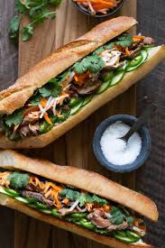 Best 25+ Banh Mi Sandwich Ideas On Pinterest | Vietnamese Sandwich ... June 15th New Food Truck Radar The Wandering Sheppard Banh Mi Time Redneck Rambles Prochef This I Made On A Food Truck In Dallas Texas Bnh M Rise Of The Vietnamese Sandwich Huffpost Manchu Chicken And Eater Mexico City Heatmap Where To Eat Right Now Ham Bon Me Boston Outdoor Ding Bangkok Thailand Stock Photo Houston Reviews Musubi Bahn Paris Sandwich Has Out Streets Xplosive Signature Lemongrass Pork Hangry