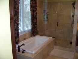 bathroom bathroom remodel lexington ky fresh home design